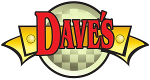 daves.png