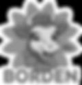 Borden_Logo_Square_Black.png