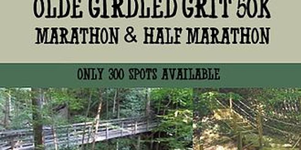 Olde Girdled Grit Trail Run (1)
