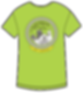 St_Malachi_Run_2020_tshirt_website.png