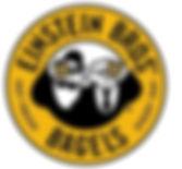 einsteinbros-logo_large_description.jpg