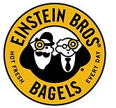 einsteinbros-logo_large_description.jpg