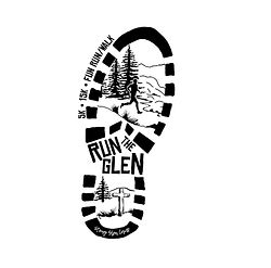 run-the-glen-no-year.jpg