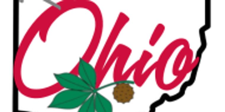 Race Across Ohio - Virtual
