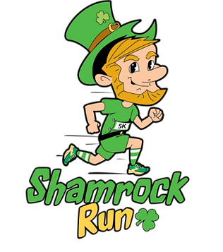 ShamrockRun logo shamrock 50.png