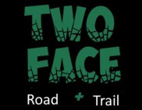 2Face logo web.jpg