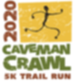 caveman-website-header.png