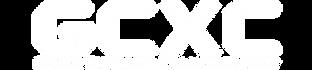GCXC_logo_2019_trans_white.png