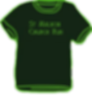 web_shirt.png