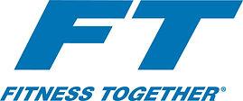 FT-Logo-Stacked-CMYK-BLUE.jpg