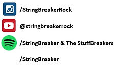 StringBreaker3.jpg