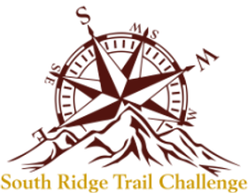 South Ridge logo web.png