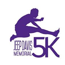 jeepdavis5k-logo-689.jpg