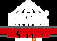 RockHall_PoweredByPNC_logo_white.png