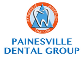 painesville-dental-group.png