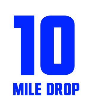 10 Drop logo web.png