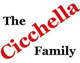 Cicchella-family.jpg
