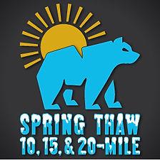 Spring Thaw-02.jpg