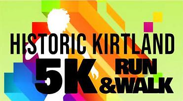 historic-kirtland-logo.png