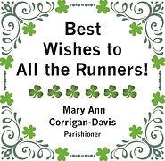 Corrigan Davis 2019.jpg