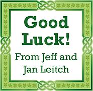 Jeff Jan Leitch.png