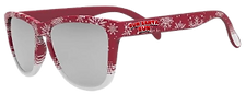 glasses web small.png