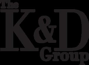 KDGroupLogo2010-outlines.png