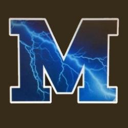 CT_Madison_logo.jpg