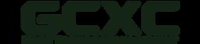 GCXC_logo_stmalachi.png