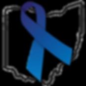Blue Ribbon Ohio-logo.png