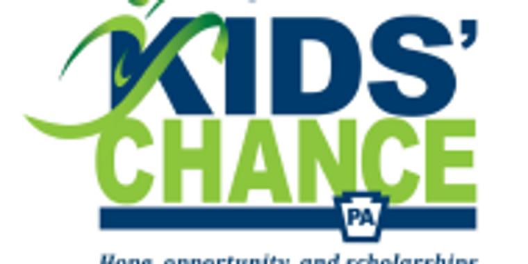 Kids Chance