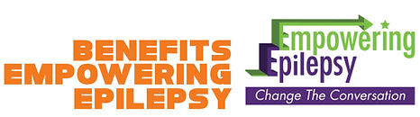empowering-epilepsy.jpg