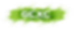 GCXC BRAND PACKAGE [digital]-09.png