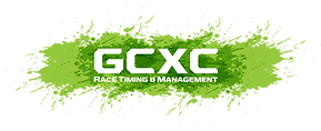 GCXC Splat-01.png