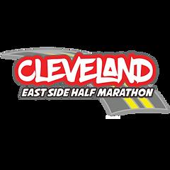 cle-east-half-logo 350.png