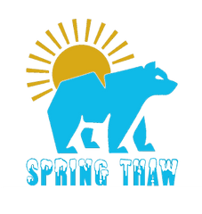 SpringThaw logo trans 370.png