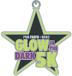 Glow5K_medal_2019_trans_small.png
