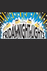 Friday Night Lights logo 600.jpg