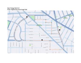 2021 PorchRokr 5k Route (1).png