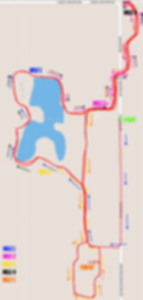 Frigid5Miler_HiddenLake_Map.jpg