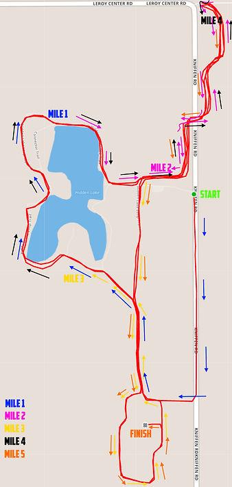 Frigid5Miler_HiddenLake_Map.jpg