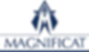 Mangificat Logo - Transparent Background