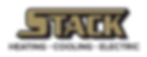 Stack Logo 2017.png