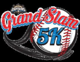 GRAND SLAM 5K_logo_trans 225.png