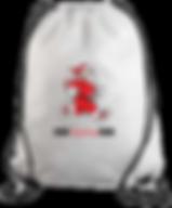 bag_RSR.png