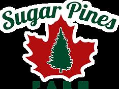 Sugar Pines Logo.png