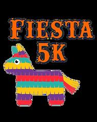 Fiesta_logo_pinata 350.png