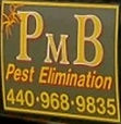pmb11.jpg