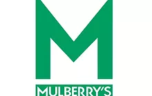 mulberrys.png