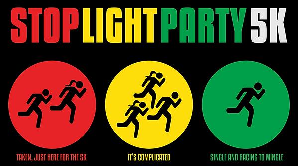 StopLightParty5K_WebsiteHeader.png